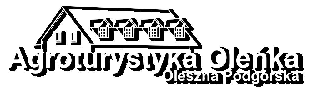 Agroturystyka Olenka
